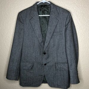 Abraham and Straus Men's Jacket